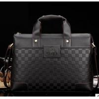 Wholesale business pu leather laptop bag from china suppliers
