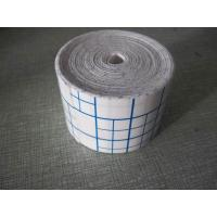 Wholesale Medi-Fix Hypoallergenic Spunlanced Non Woven Adhesive Dressing Roll 5cm from china suppliers
