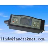Wholesale Surface Roughness Tester from china suppliers