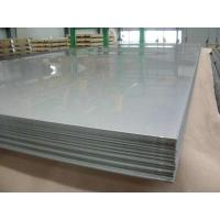 Wholesale custom Cut DC01, DC02, DC03, DC04, SAE 1006, SAE 1008 Cold Rolled Steel Coils / Sheet from china suppliers