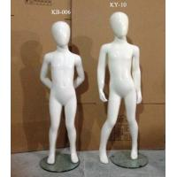 Wholesale Full body wholesale glossy children mannequin,boys mannequin from china suppliers