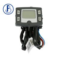 Wholesale Air Parking Heater Mini Timer Silimar To Webasto Heater  Mini Timer from china suppliers
