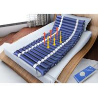 Buy cheap Hospital Alternating Pressure Mattress , Medical Air Bed Mattress from wholesalers