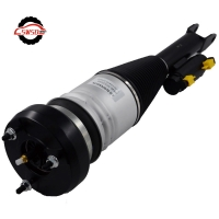 Wholesale 2053204768 2053204868 Shock Absorbers Struts from china suppliers