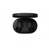 Buy cheap Wireless 80 Hours Standby 30mW TWS Bluetooth Earbuds from wholesalers