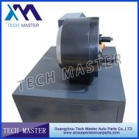 Wholesale Hydraulic Crimping Machine Air Suspension Repair Machine for Air Ride Suspension from china suppliers
