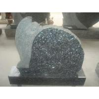 Wholesale Granite Headstone from china suppliers