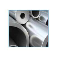 Wholesale Duplex Steel Seamless Pipe/Tube(S31803,2205) from china suppliers