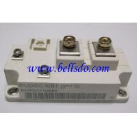 Wholesale Eupec power module BSM400GA120DN2 from china suppliers