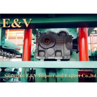Wholesale Upward Oxygen Free Copper Strip Casting Machine Continuous Caster Unit from china suppliers