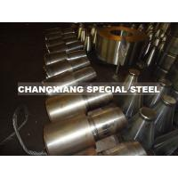 Wholesale Hot work tool steel 1.2343/H11/SKD6/X38CrMoV 5-1 from china suppliers