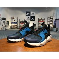 Nike Huarache Running Shoes Men's Jogging Sneaker Trainers Outlet