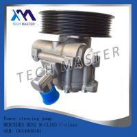 Wholesale Auto Parts Power Steering Pump For Merceds w164 w251 Gl320 Ml320 0044668301 from china suppliers