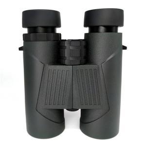 Wholesale Flat Field 10x42 Binoculars Telescope Waterproof Phase FMC Film With Tripod Adapter from china suppliers