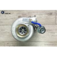 Wholesale Tonglint  HX40W Turbo 4047305 Turbocharger for engine parts from china suppliers