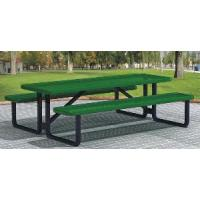 Wholesale Leisure Table and Chair (KQ8230C) from china suppliers