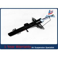 Wholesale Automobile Hydraulic Shock Absorber For BMW X3 E83 High Performance from china suppliers