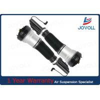 Wholesale For Mercedes W220 S430 S500 A2203202438 Front Air Suspension Shocks Struts from china suppliers