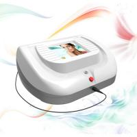 China RBS Blood Vessels Removal Machine on sale