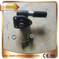 Wholesale Oil Pump 7200002996 Used For SDLG Loader Engine from china suppliers