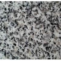 Natural Granite Building Material Construct Stone Tile Slab for sale