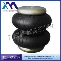 Wholesale Double Convoluted Air Spring For Trailer Air Spring Bellow W01-358-6883 / Contitech FD200-19 510 from china suppliers