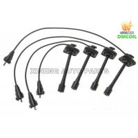 Wholesale Toyota Camry Auto Spark Plug Wires 2.0L 2.4L (1994-2001) 90919-22400 from china suppliers