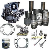 Wholesale Detroit Series 53 Engine Parts from china suppliers