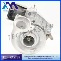 Wholesale BMW Auto Parts Turbo Turbine TF035 Turbocharger 49135 - 05671 7795499 For BMW E90 from china suppliers