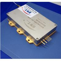 Wholesale 976nm 80W High Power Diode Lasers With Narrow Linewidth Wavelength For Laser Pumping from china suppliers