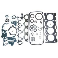 Wholesale 4G64 ASBESTOS full set for MITSUBISHI engine gasket MD974764 MD971624 50139700 from china suppliers