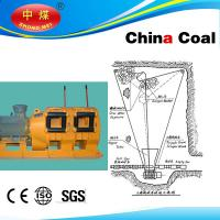 Wholesale 2JPB-15 underground scrape winch factory from china suppliers