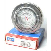 Wholesale SKF 32213 J2/Q TAPERED ROLLER BEARING & RACE CUP 65mm x 120mm x 33mm from china suppliers