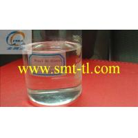 Wholesale organic solvent 2-Ethyl Hexyl Di Glycol from china suppliers