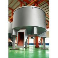 O-type Hydrapulper for pulp equipment for sale
