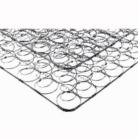 Wholesale Flat Compression Bonnell Zig Zag Sofa Springs King Size 1.6mm - 2.4mm from china suppliers