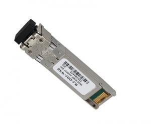 Wholesale 850nm 1310nm 1550nm FTTX Optical Transceiver Module from china suppliers