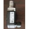 Buy cheap KROM ,kromschroder  SOLENOID VALVE  IFW15-T,IFS258,IFD454-10/1/1T,IFD454-5/1/1T,IFS135B-3/1/1T, from wholesalers