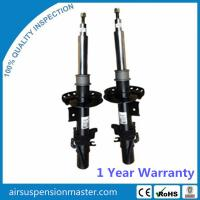 Wholesale Front Left Damper With Adaptive Damping LR056266 LR057930 for RangeRover Evoque Shock Absorber from china suppliers