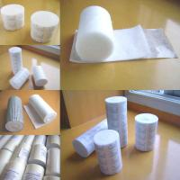 Wholesale Medical Orthopaedic Padding Under Cast Padding from china suppliers
