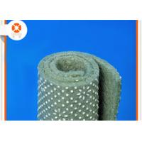 Wholesale Anti Slip Dot Coated Non Woven Polyester Felt For Home , Hotel from china suppliers
