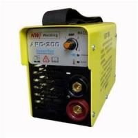 Wholesale Duarable 60% duty cycle Inverter igbt 150 Arc welding machines for acid soldering bar from china suppliers