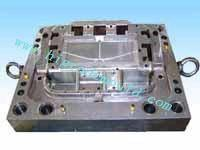 Wholesale china Injection Mould, China Plastic Mould from china suppliers