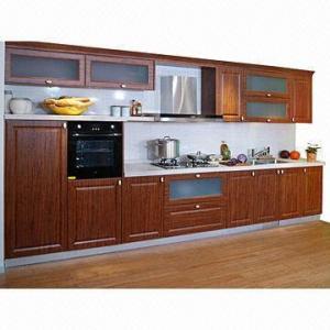 kitchen cabinet manufacturers kitchen cabinet