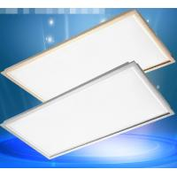 Wholesale 600mm*1200mm LED Panel Lighting 72W Lamps use Meanwell led driver with SMD2835 led chip from china suppliers