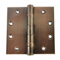 Wholesale Stainless Steel Hinge (HSS-2) from china suppliers