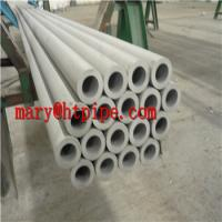 Wholesale Astm A213 T22 T23 t12 t91 pipe from china suppliers