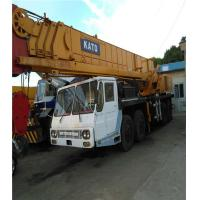 Wholesale Used KOTO 500E crane from china suppliers