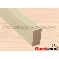 Wholesale New product Goodwood from china suppliers