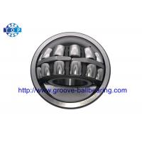 Wholesale C3 Clearance 22309E1 Spherical Roller Bearing 22309 45*90*33mm Steel Cage from china suppliers